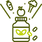 Icon-Nutrition.png