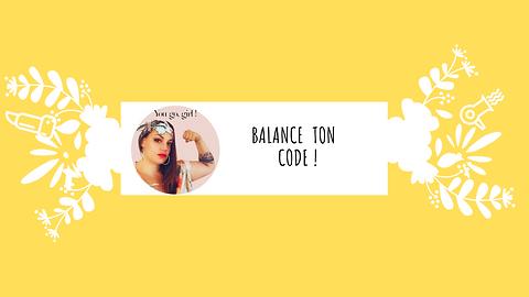 BALANCE TON CODE ! (3).png