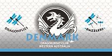 DBWA Banner 2017 Draft 2 (002).jpg
