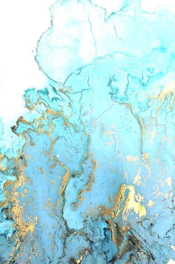 marbré bleu.jpg