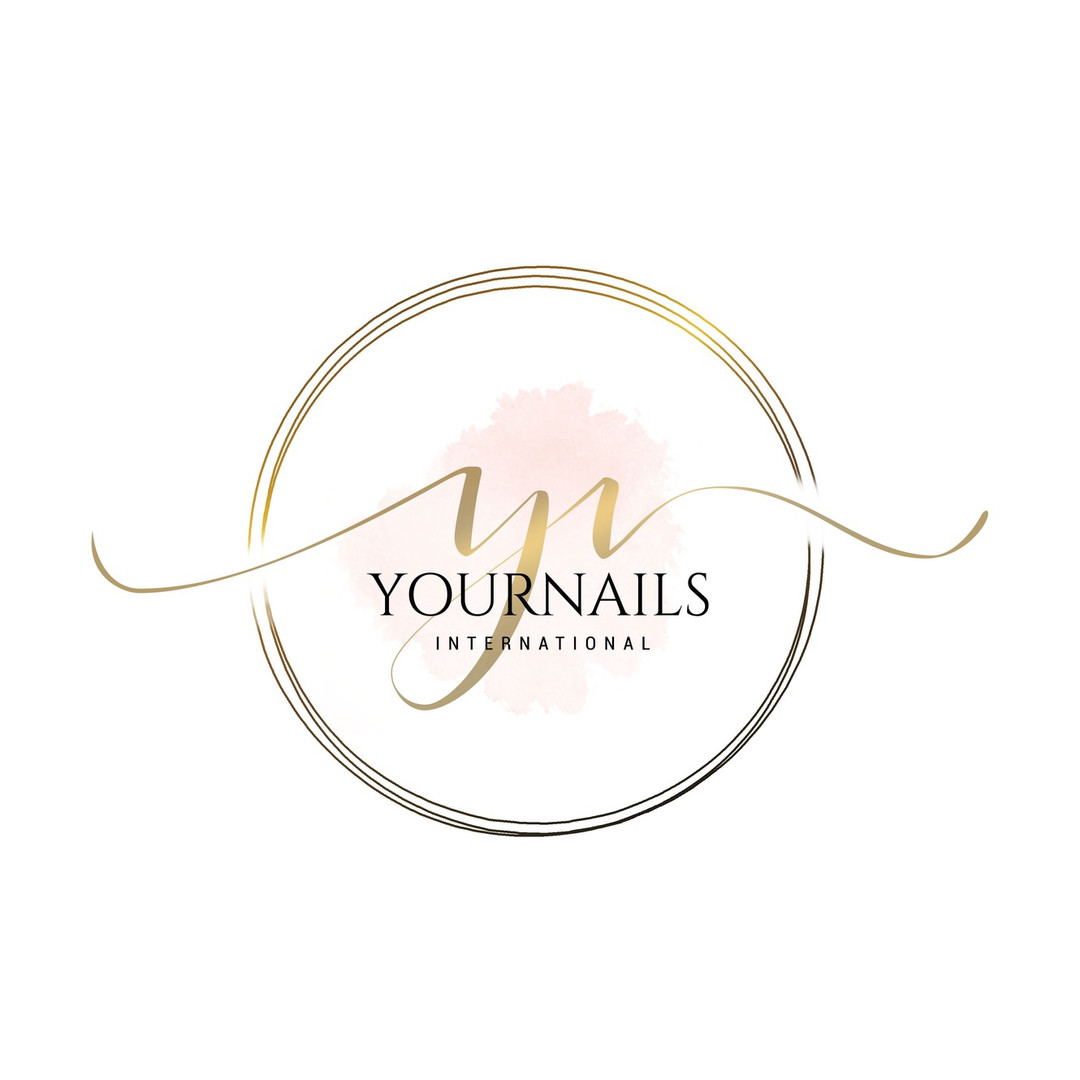 yournails