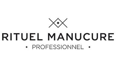 RITUEL-MANUCURE logo.jpg