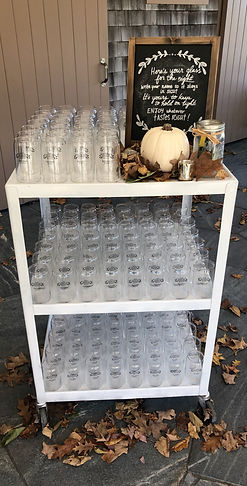 Vintage Bar Cart.jpeg