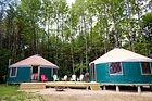Norumbega+Green+Yurt-79.jpg