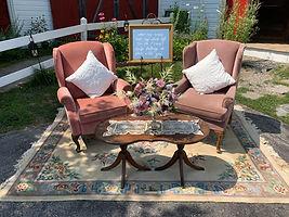 Blush Wingbacks & Ivory Carpet.jpeg