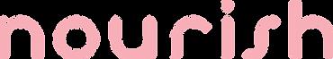 MHD_Nourish logo.png