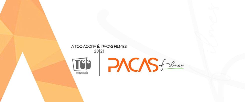 2108_PACASNV_ 1 pagin 1 tela 1 capa.jpg