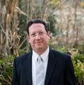 Rabbi Daniel Epstein