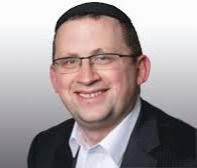 Rabbi Barry Lerer
