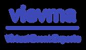vievma png logo & strap.png