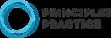 PP_Logo_CMYK_edited.png