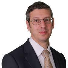 Rabbi Aubrey Hersh