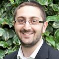 Rabbi Nick Kett