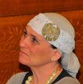 R' Freda Kaplan