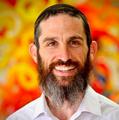 Rabbi Dov Ber Cohen