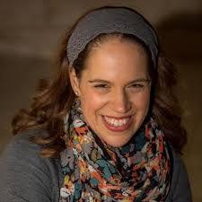 R' Ilana Epstein