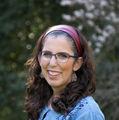 Libbie Goldstein