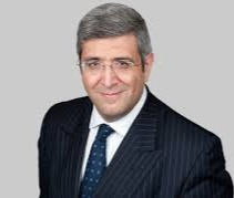 Jacob Levy QC