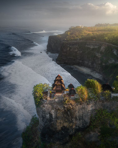 indonesia travel page (15 of 15).jpg