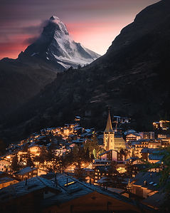switzerland_web (7 of 19).jpg