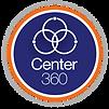 Center 360 logo recreate V2.png