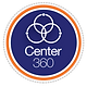 Center 360 logo recreate V2.png