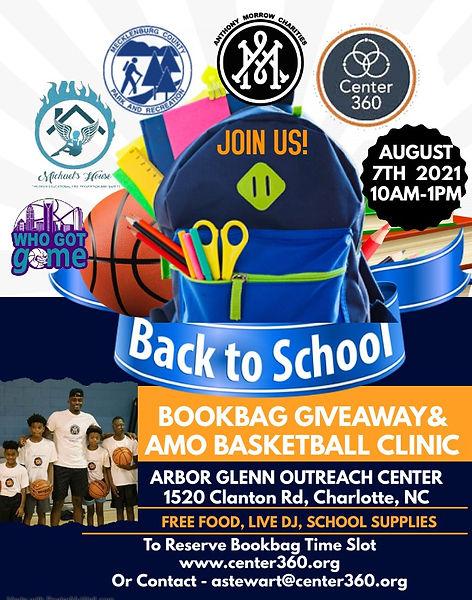 Center360 Back2School Bookbag 2021 Flyer.jpg