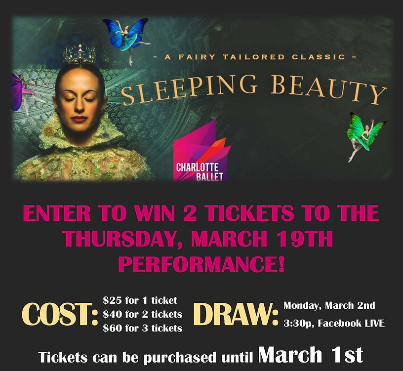 Sleeping%20Beauty%20Raffle%20Flyer2_edit
