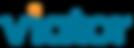 viator-logo.png