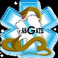 asgate.png