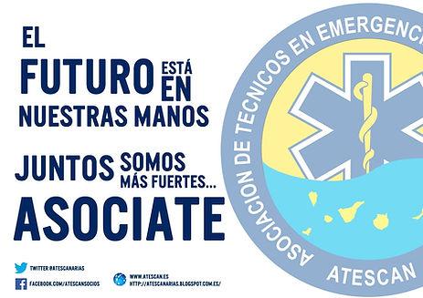 Campaña_de_socios_ATESCAN.jpg
