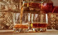 whiskey pic.jpg