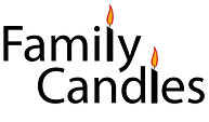 Family%20Candles%20square_edited.jpg