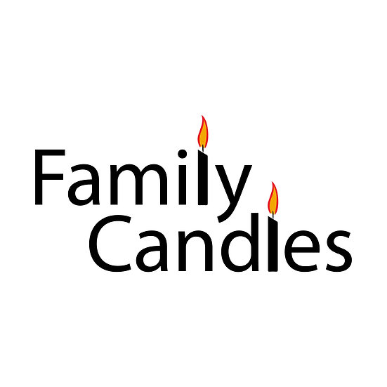 About our Candles