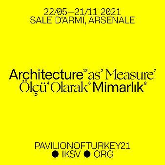 03_architectureasmeasure_pavilionoft cop