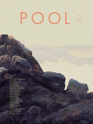 POOL+Party+Cover-01.jpg