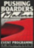 Pushing+Boarders+Programme-1.jpg