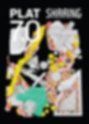 20180927_PLAT++7+Cover.jpg