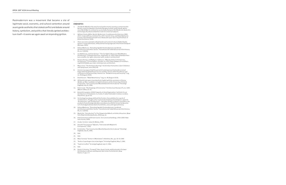 2020ACSA_Erickson-4.jpg