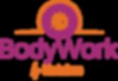BodyWork by Katrina