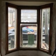 Box Sash Windows Brentwood Essex