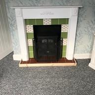 Fireplace Restoration Essex
