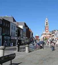 Colchester_town_center.jpg