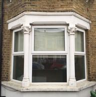 Box Sash Windows Barking East London