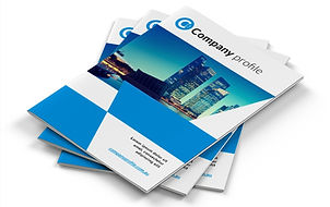 company-profile-example-express-print-an