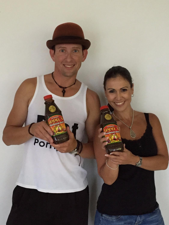 Piet Pompies & me