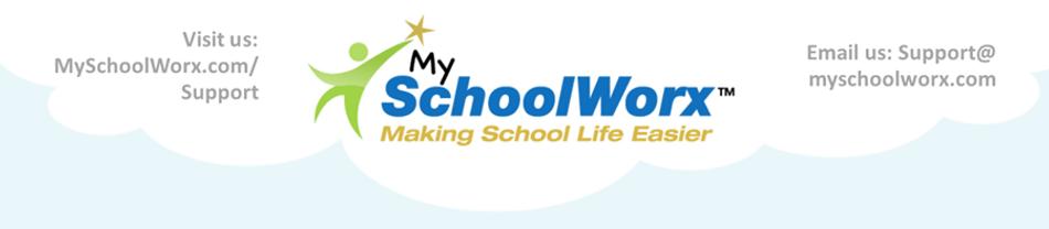 MySchoolWorx Logo.png