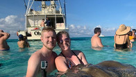 Gran Cayman, Cayman Islands
