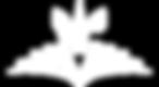 IPW logo white.png