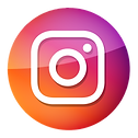 Glossy-Instagram-logo-PNG copy.png